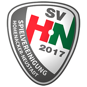 Tsv Neustadt Handball